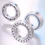 Bearings ©SKF
